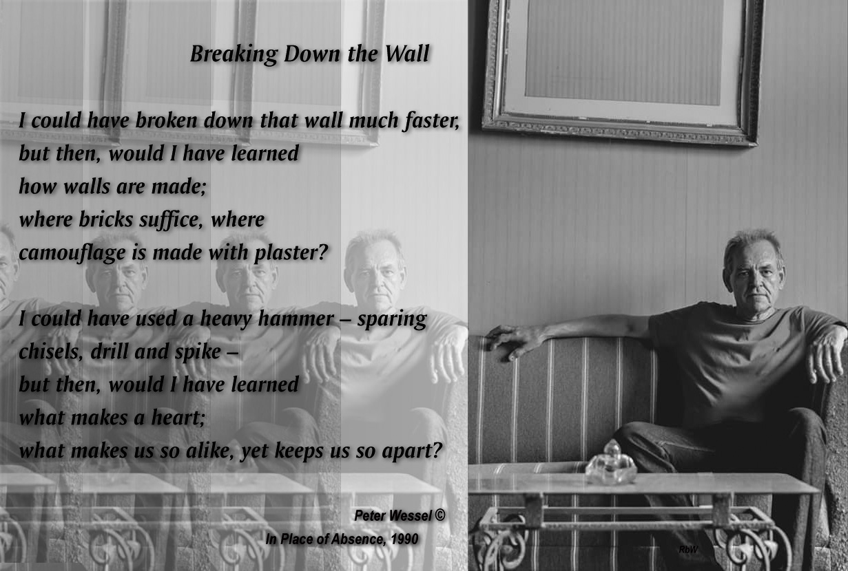 breaking-down-the-wall