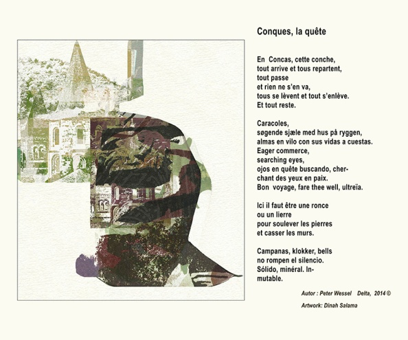 conques-dinah-wessel
