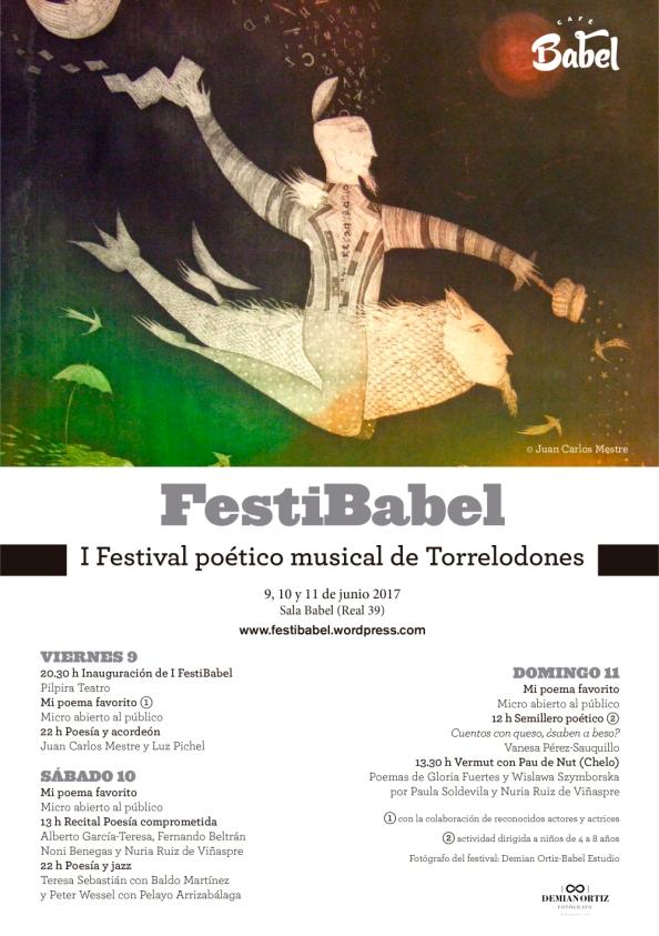 Festibabel, programa, puesto al dia 29.5.17.jpg
